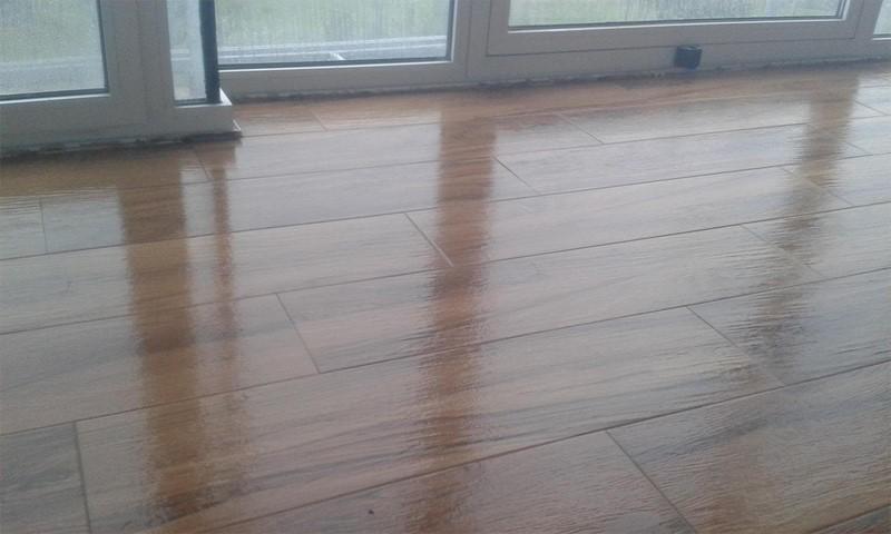 Plaquetas suelo inalco cermica colocacin slimmker x cm - Plaquetas suelo exterior ...